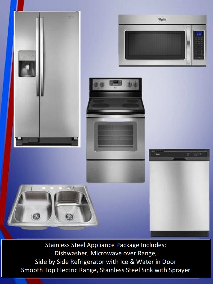 high highly they best range appliances quality and that brand known are connection efficient full packages kitchen frigidaire energy a the laundry offers is of their for leading