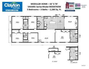 """Modular Home Floor Plans and Blueprints 