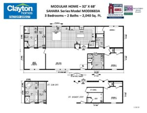 Modular Home Floor Plans and Blueprints | Clayton Factory Direct on 1960s mobile home, building a mobile home, barbie mobile home, detroiter mobile home, 1974 mobile home, 16x40 mobile home, 1981 mobile home, smallest mobile home, will smith mobile home, bendix mobile home, 12x50 mobile home, mercedes mobile home, lego mobile home, school bus mobile home, 1975 mobile home, 97 single wide mobile home, 6 bedroom mobile home, painting a mobile home, 1977 mobile home, 14x70 mobile home,